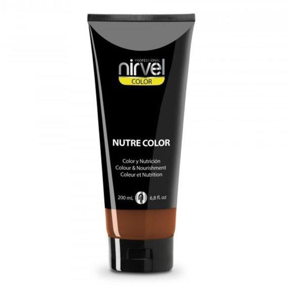 nutre-color-nirvel-orange-200ml