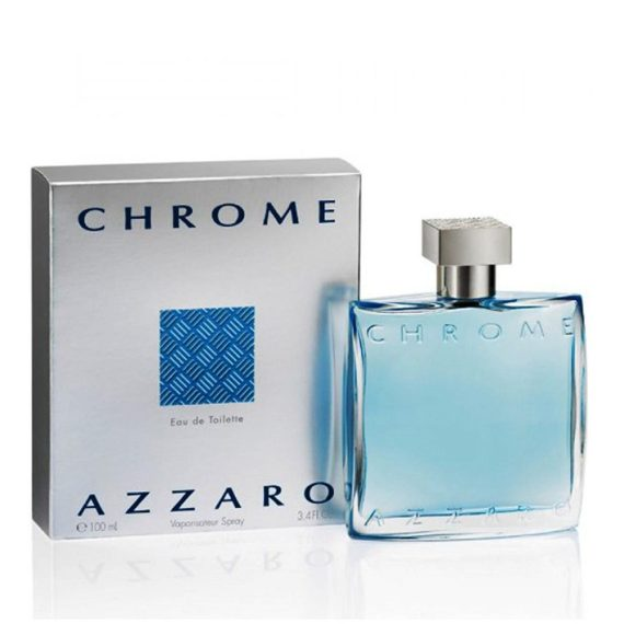 azzarochrome100ml2