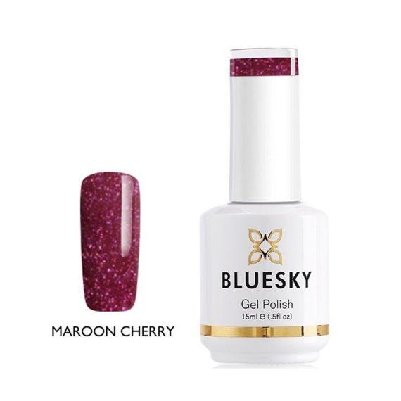 bs Maroon Cherry